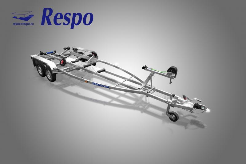 Респо V64T2