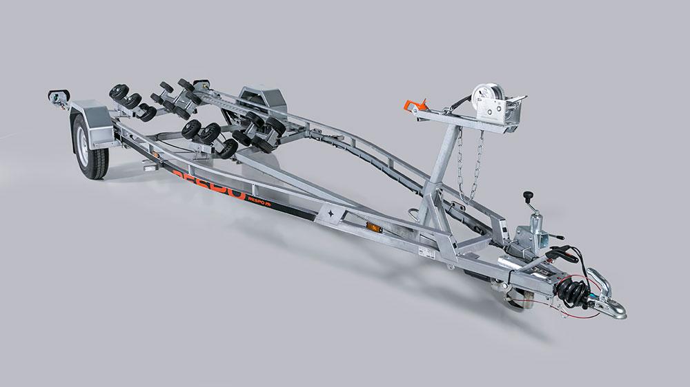 Респо V65T1MR